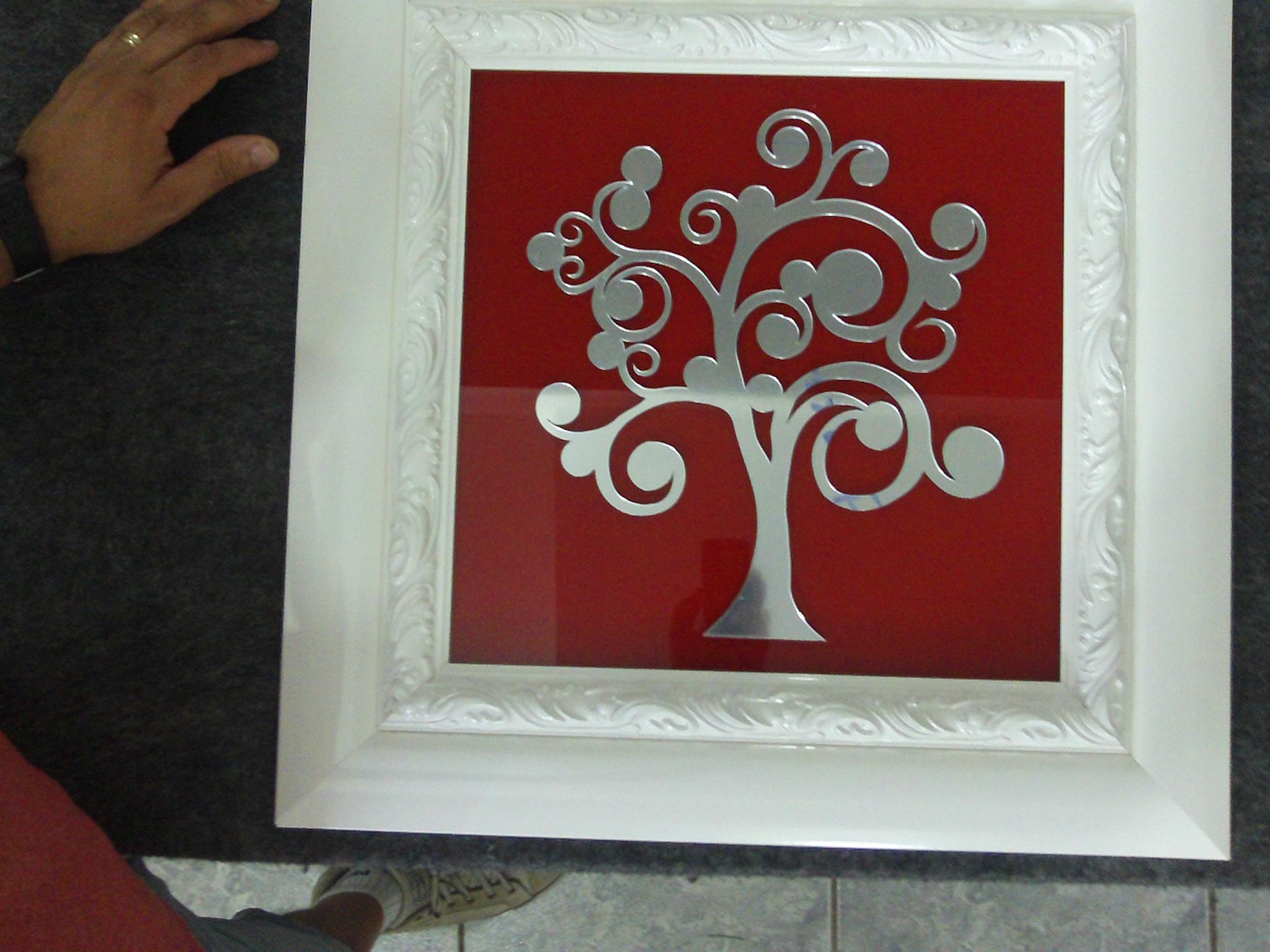 Árvore Image