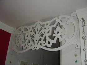 Arabesco Image